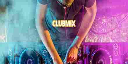 M1 FM ClubMix