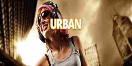 M1 FM Urban