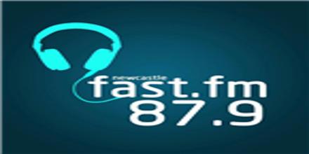 Newcastle Fast FM