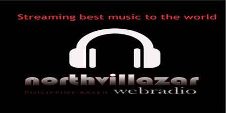 Northvillazar Webradio