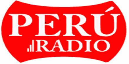 بيرو راديو