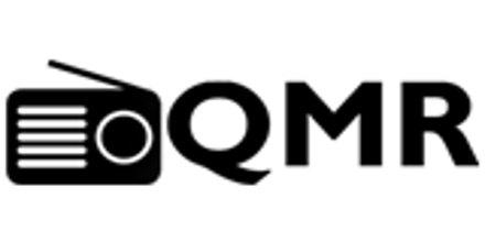 QMR Chart Radio