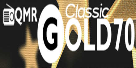 QMR Classic Gold 70s