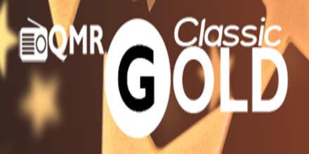 QMR Classic Gold