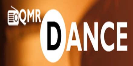 QMR Dance