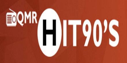 QMR Hit 90s