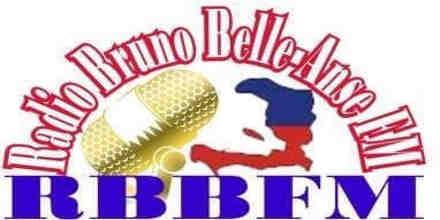 "<span lang =""fr"">RBB FM 88.3</span>"