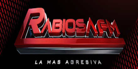Rabiosa FM