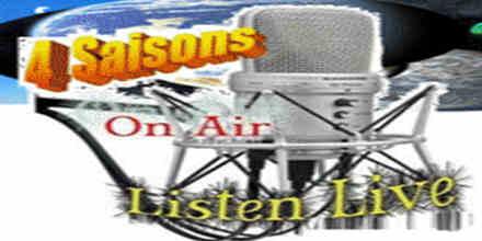 Radio 4 Saisons