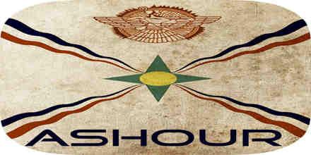 Radio Ashour