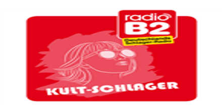 Radio B2 Kult-Schlager