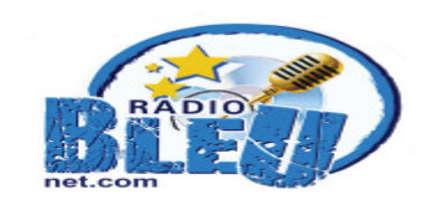 Radio Bleu Net