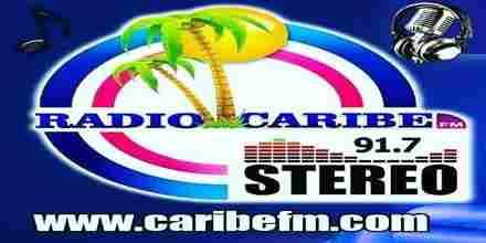 Radio Caribe 91.7
