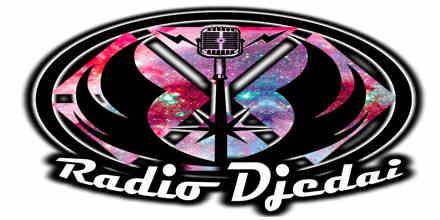 Radio Djedai