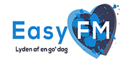 "<span lang =""da"">Radio Easy FM</span>"