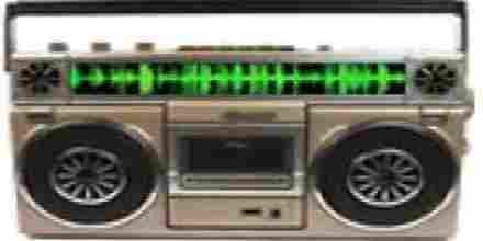 Radio Energeticos