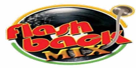 Radio Flash Back Mix