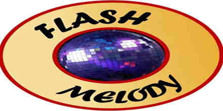 Radio Flash Melody