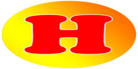 Radio Hechos Ecuador