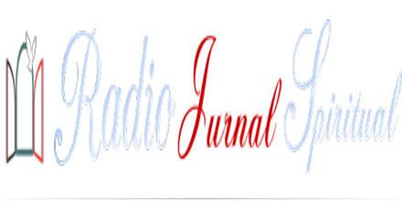Radio Jurnal Spiritual