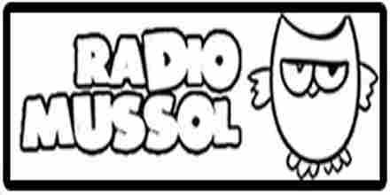 Radio Mussol