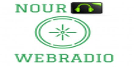 Radio Nour Webradio