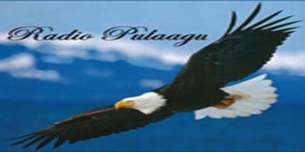 Radio Pulaagu