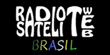 Radio Satelite Web Brasil