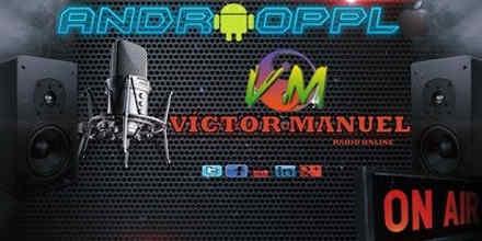 Radio Victor Manuel