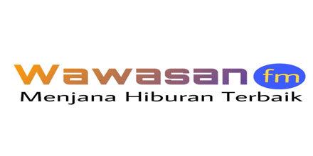 Radio Wawasan FM