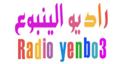 Radio Yenbo3