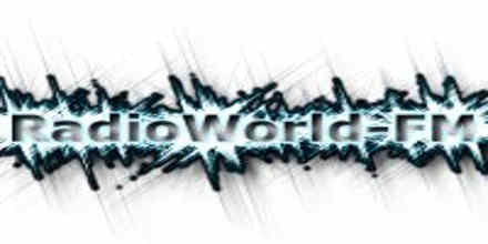RadioWorld-FM