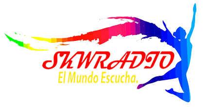SKW Radio