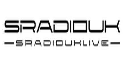 SRadioUK Live