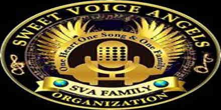 SVA RADIO-FM