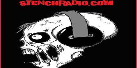 Stench Radio