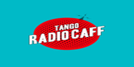 Tango Radio Cafe