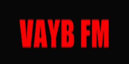 VAYB FM