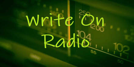 Write On Radio
