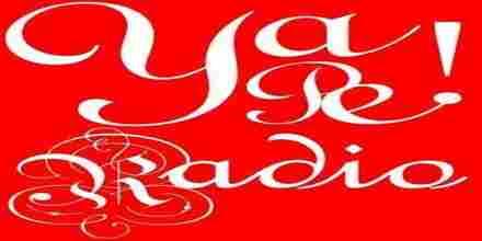 YaPe Radio