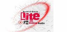 Lite FM Bequia
