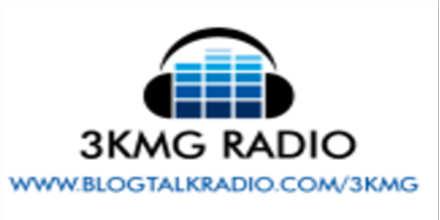 3KMG Radio