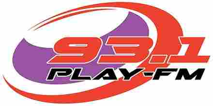 93.1 Jouer FM