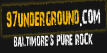 97 Underground
