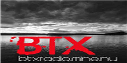 BTX Dark Progressive