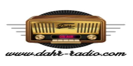 Dahr Radio