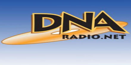 DnaRadio