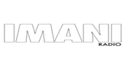 Imani Base Radio