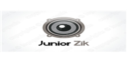 Junior Zik