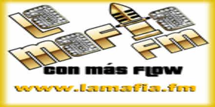 La Mafia FM